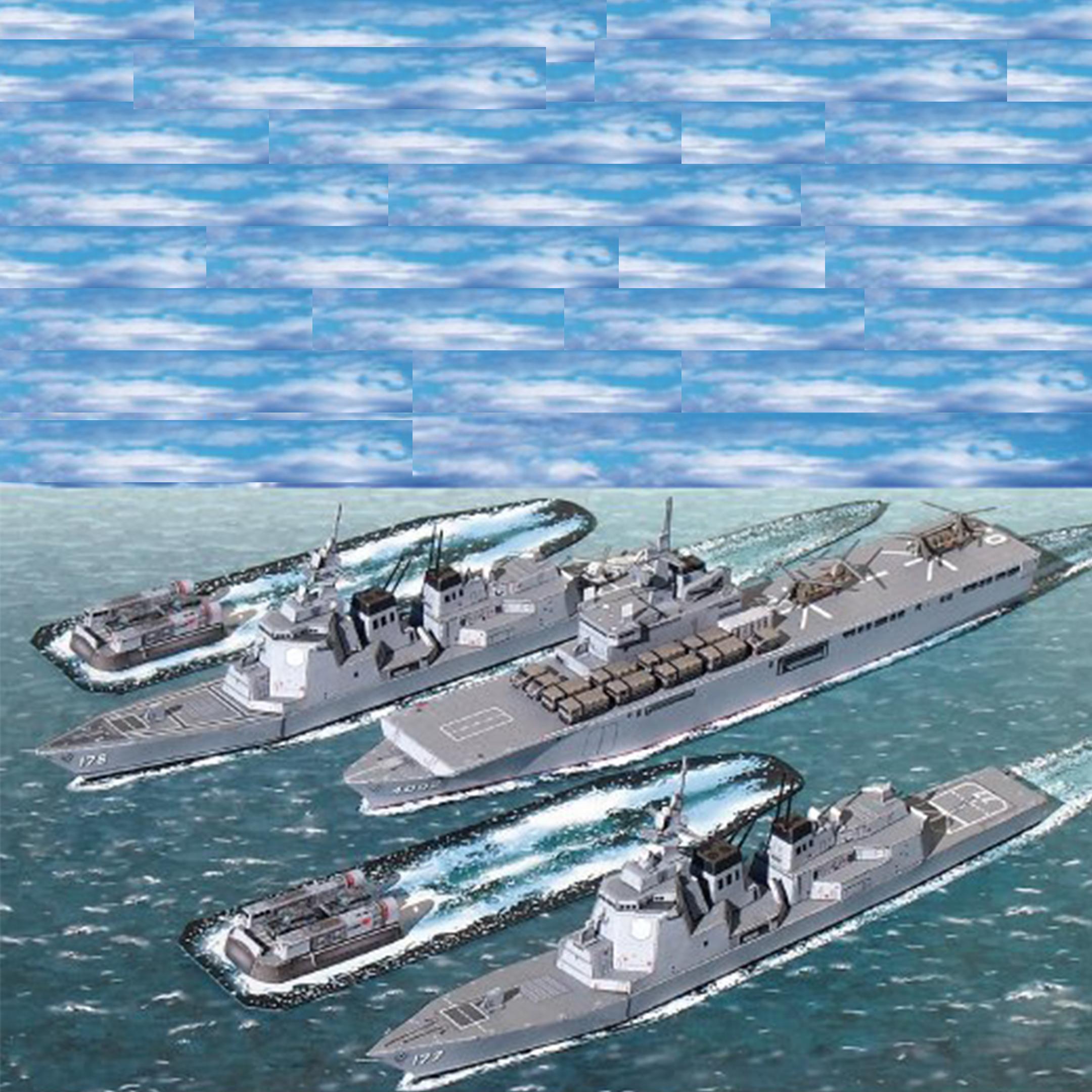 海上自衛隊の艦隊防空の要であるイージス システム搭載護衛艦あたご型を1 900スケールでペーパークラフトキットにしました セール品 夏休みの自由研究や父の日の工作キットギフトにも最適です 送料無料 ファセット ペーパークラフト 海上自衛隊 レビューを書けば送料当店負担 艦隊防空 イージス 代引き未対応 900 メール便発送 PineGlobal システム搭載護衛艦 1 あたご型 A4サイズ 日本製 パイングローバル
