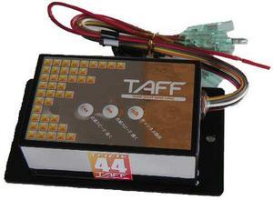 ウインカーリレー TAFF-44-R