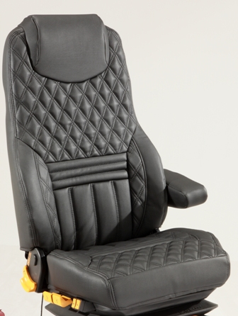 グランドダイヤシートカバー 運転席、助手席セット