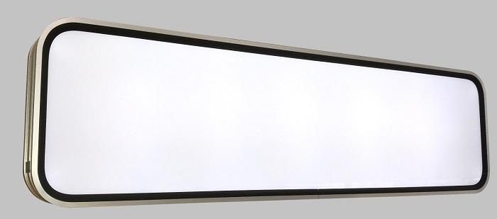 JB(アルナ)大アンドン  LEDテープ式24V