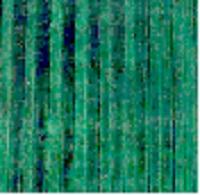 仮眠カーテン アコーデオン式 モケット(裏地付き遮光タイプ)