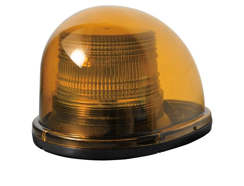 LED警告灯シングルピーコン