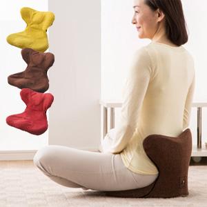 【送料無料】馬具マットプレミアムEX 専用カバーセット [座りやすく、腰のサポートを最大限に考えられた極上の座り心地]