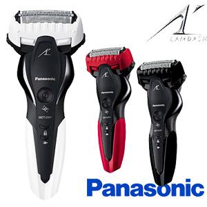 【即出荷】【送料無料】Panasonic パナソニック ラムダッシュ 3枚刃 ES-ST2R