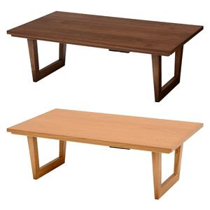 【送料無料】【リビングコタツ サルトス120】 リビングテーブル ローテーブル こたつテーブル 長方形 炬燵テーブル インテリアテーブル デザインテーブル
