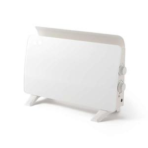 \ページ限定・カードケース付/ ROOMMATE クリスタルパネルヒーター RM-58A ■送料無料・一年保証■