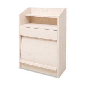 【カウンター下ディスプレイ収納 60.5cm幅 NO-0019】キッチン収納家具の通販
