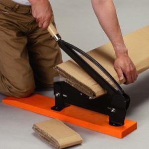 押切り器 即出荷 送料無料 ラクーに押し切り器 チープ の通販 割引