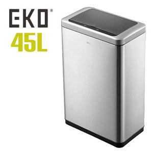 \ページ限定・カードケース付/ EKO EK9233-45L ブラヴィアセンサービン 45L 1871014 ■送料無料・正規品■