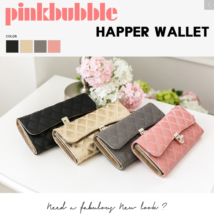 Omnia leather wallets wallet purse long wallet purse wallet Womens long purses  women wallet leather cute ... 6db82c7f2f