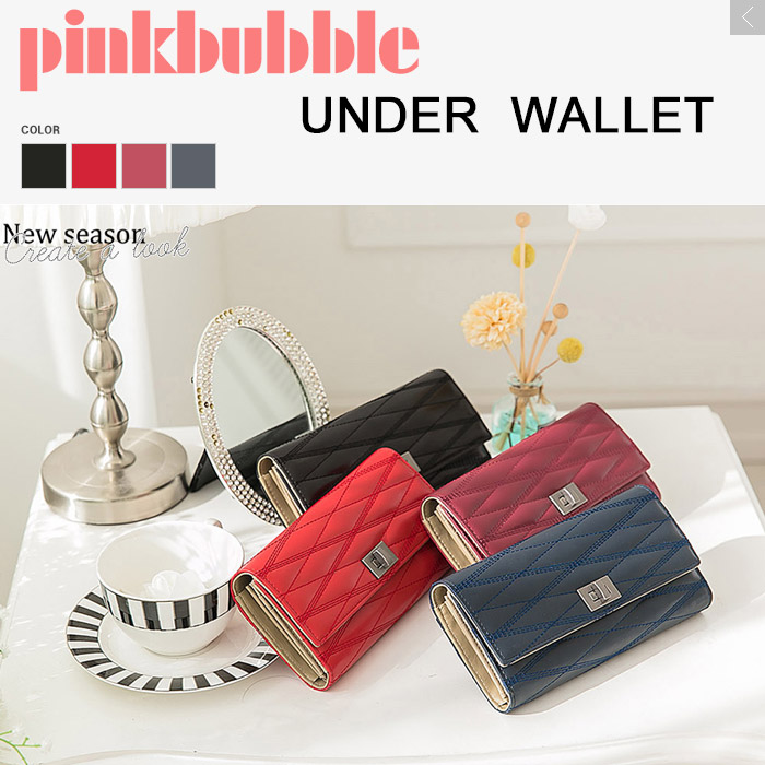 7a0c9bda4023d Omnia leather wallets wallet purse long wallet purse wallet Womens long purses  women wallet leather cute ...