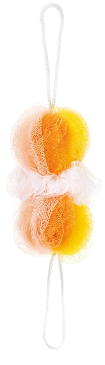 pion マーナ 料理 調理 グッズ 国内即発送 時短 おすすめ ミックス 325 Y 背中も洗えるシャボンボール 人気 B-873 全国どこでも送料無料