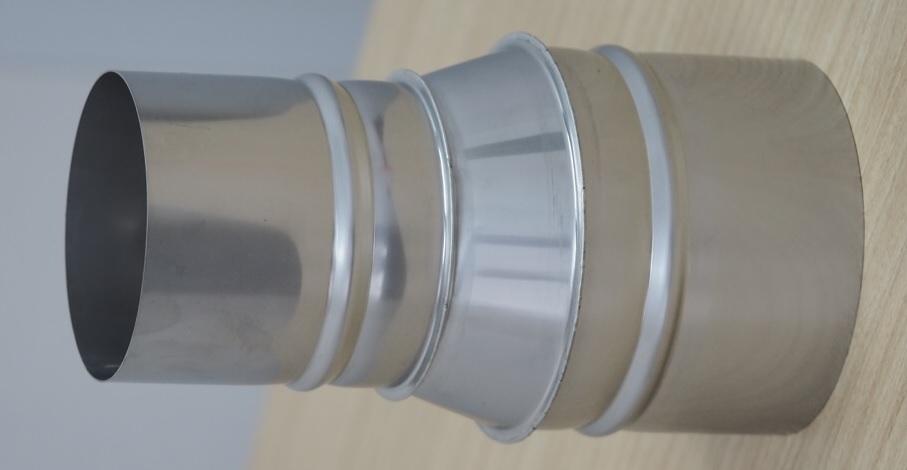 口径の異なるスパイラルダクト直管同士を接続するための継手です お気に入り 当店は種類が多く 非常に便利かつ売れ筋の商品です ステンレス ダクト 片落 管 レジューサー φ250×φ225 SUS304 継手 めっき 鋼鈑 規格 価格 外径 異形ニップル 差込み cad 材質 クリモト 焼肉屋 内径 メーカー 空調 試験 UR カタログ 重量 記号 栗本鐵工所 SU 煙突 用途 換気扇 キャンペーンもお見逃しなく DIY 250 暖炉 225 配管