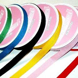 ランキングTOP5 定番のカラーテープ 手芸用品 手芸材料 です 切り売り 1m単位で販売 あや織テープ 2センチ幅 10cm単位ではありません 1単位は1mとなります ご注意 ロープ 持ち手 ひも 紐 流行のアイテム