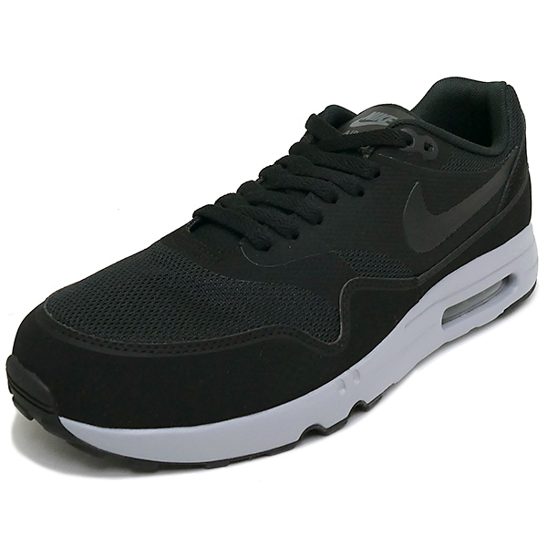 black air max 1 essential nz