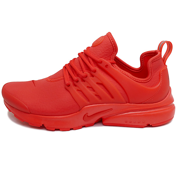 ff81e64135ba ... NIKE Nike WMNS AIR PRESTO PRM women presto premium max orangemax orange  black ...