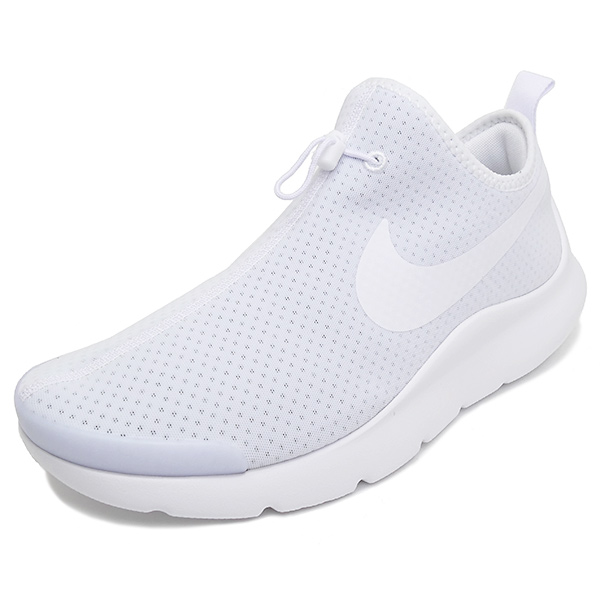 881988-100 Nike Men Aptare Se White Wolf Grey