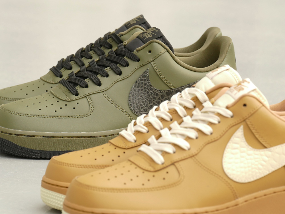 bde959432068e where to buy nike air force 1 olive element 1897c 3ea8b