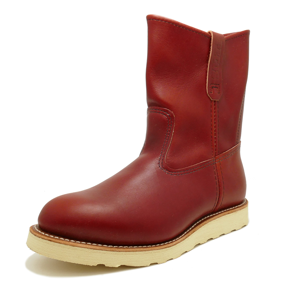 RED WING 8866 9