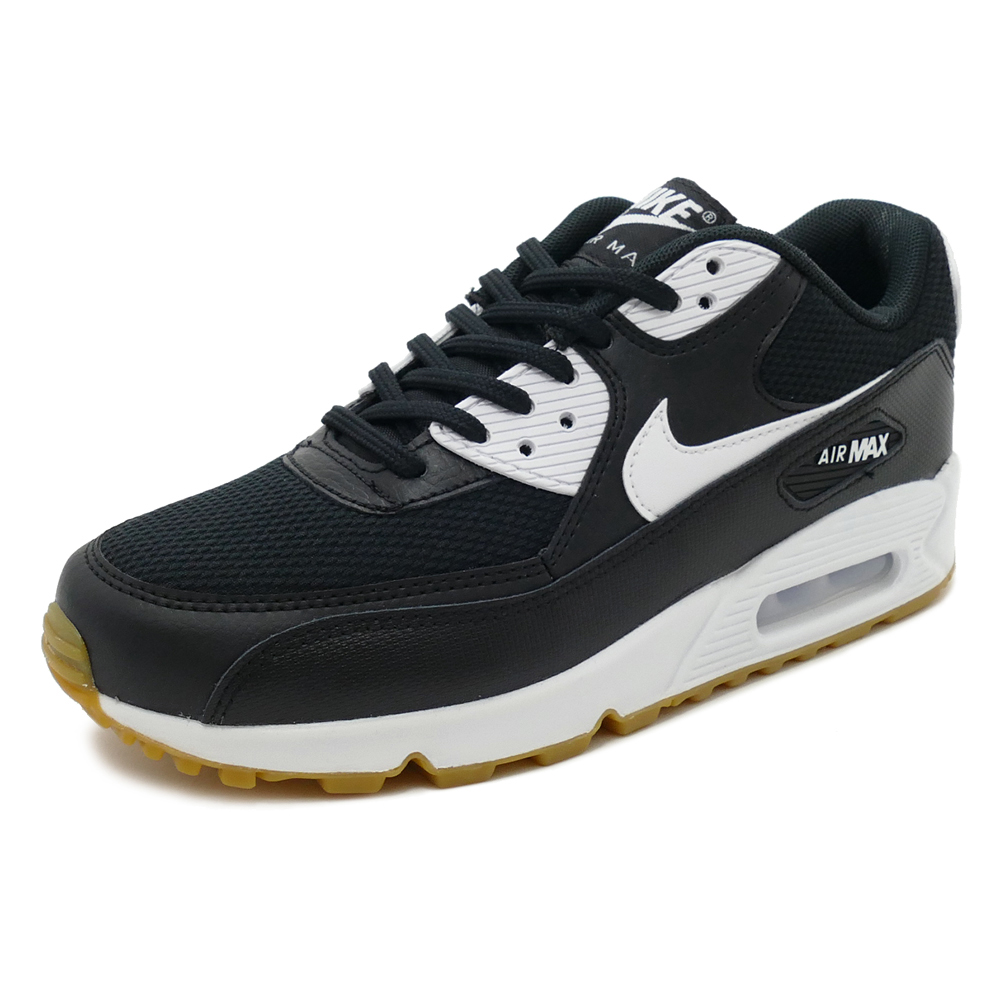 f607e3113a ... germany sneakers nike nike women air max 90 air max black white men gap  dis shoes