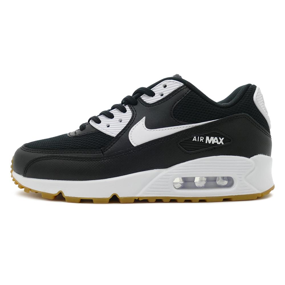 1443c692e407d ... germany sneakers nike nike women air max 90 air max black white men gap  dis shoes