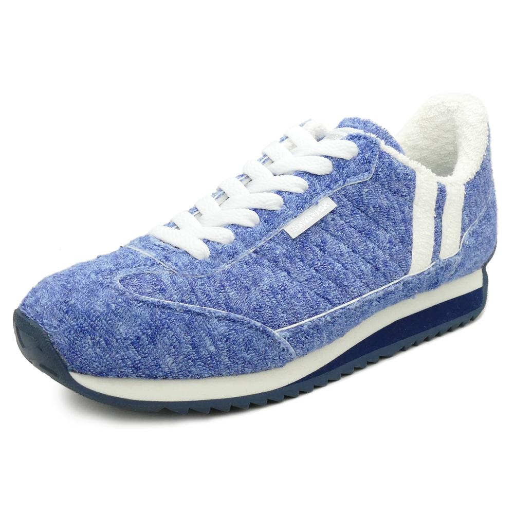 PATRICK MARASH BLU【パトリック マラッシュBLU】blue(ブルー)530332 18SS