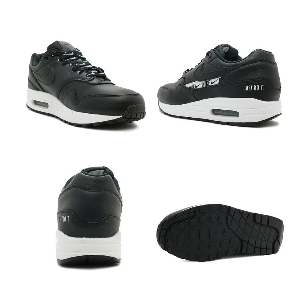 b62fd2b37e42c ... canada sneakers nike nike women air max 1se black white men gap dis  shoes shoes 18ho
