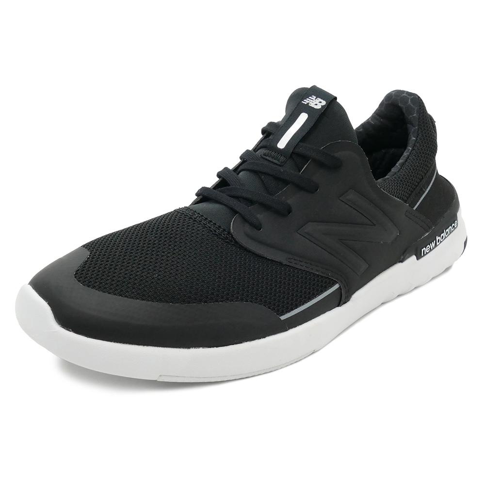 NEW BALANCE AM659 BKW【ニューバランス AM659BKW】black(ブラック)NB AM659-BKW 18FW
