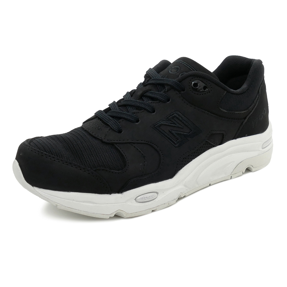 7181ff10b5d9d PISTACCHIO | Rakuten Rakuten Rakuten Global Market: Sneakers New Balance  NEW BALANCE CM1700JK black NB ...