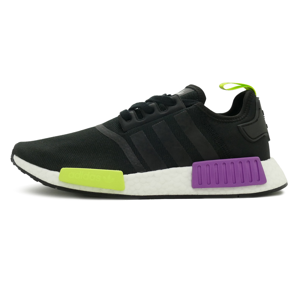 1bb282c1ca3317 PISTACCHIO  Sneakers Adidas adidas N M D R1 black men gap Dis shoes ...