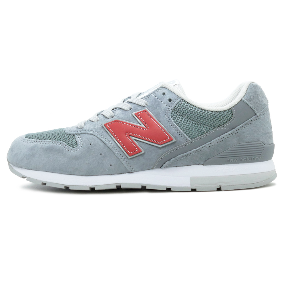 NEW BALANCE MRL996 RE (ムーンビーム) 【ニューバランス MRL996RE】 NB MRL996-RE 18SS moonbeam