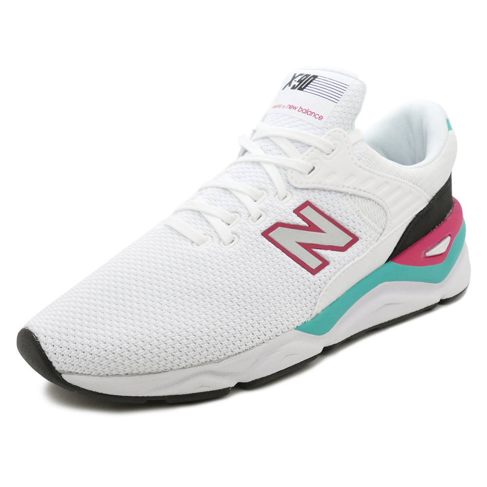 Pistacchio Msx90cra New Men Sneakers White Balance Nb rB8Wrpwq