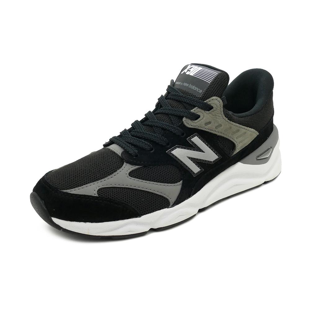 スニーカー ニューバランス NEW BALANCE MSX90RLB ブラック NB メンズ レディース シューズ 靴 18HO