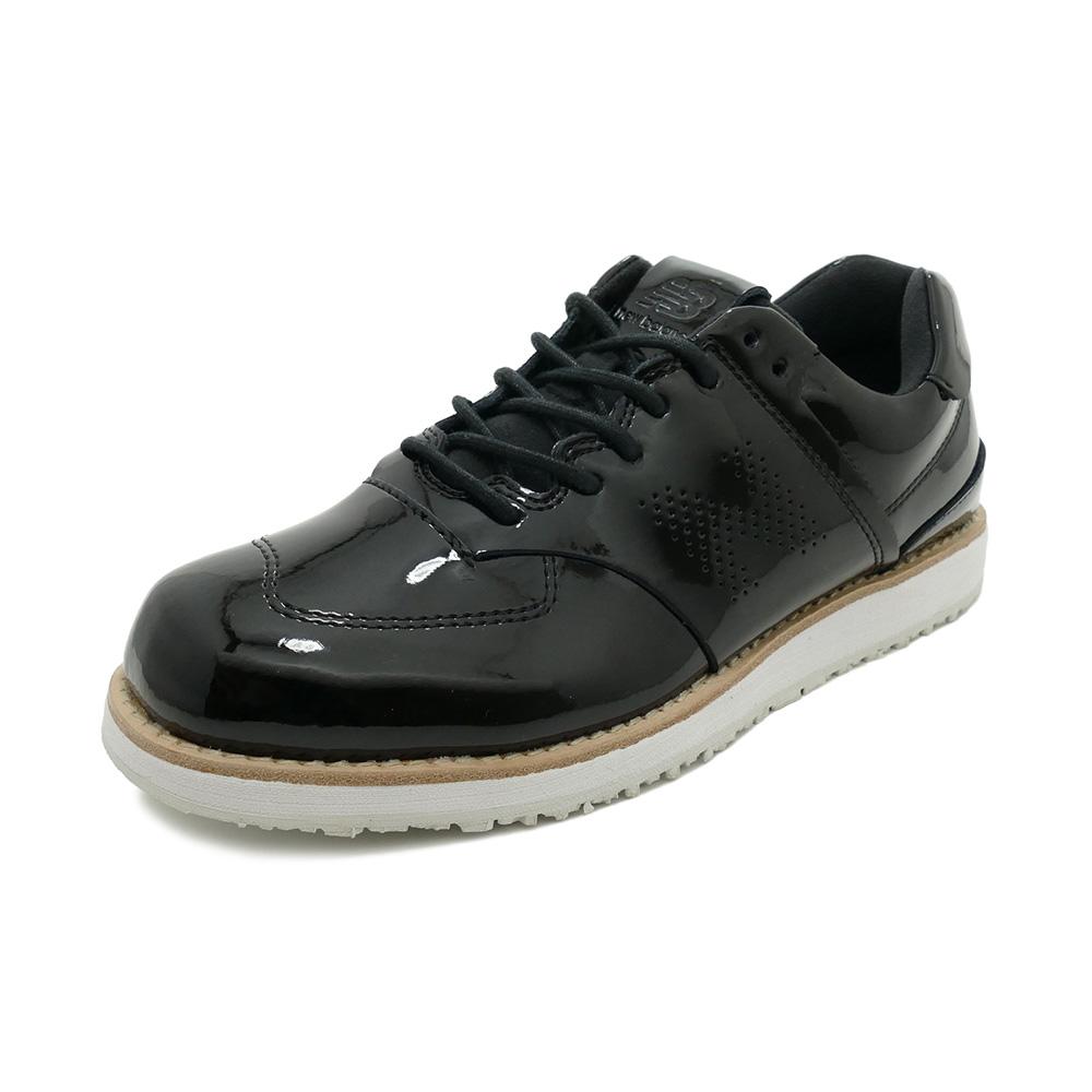 スニーカー ニューバランス NEW BALANCE WL745SBK ブラック NB レディース シューズ 靴 18FW