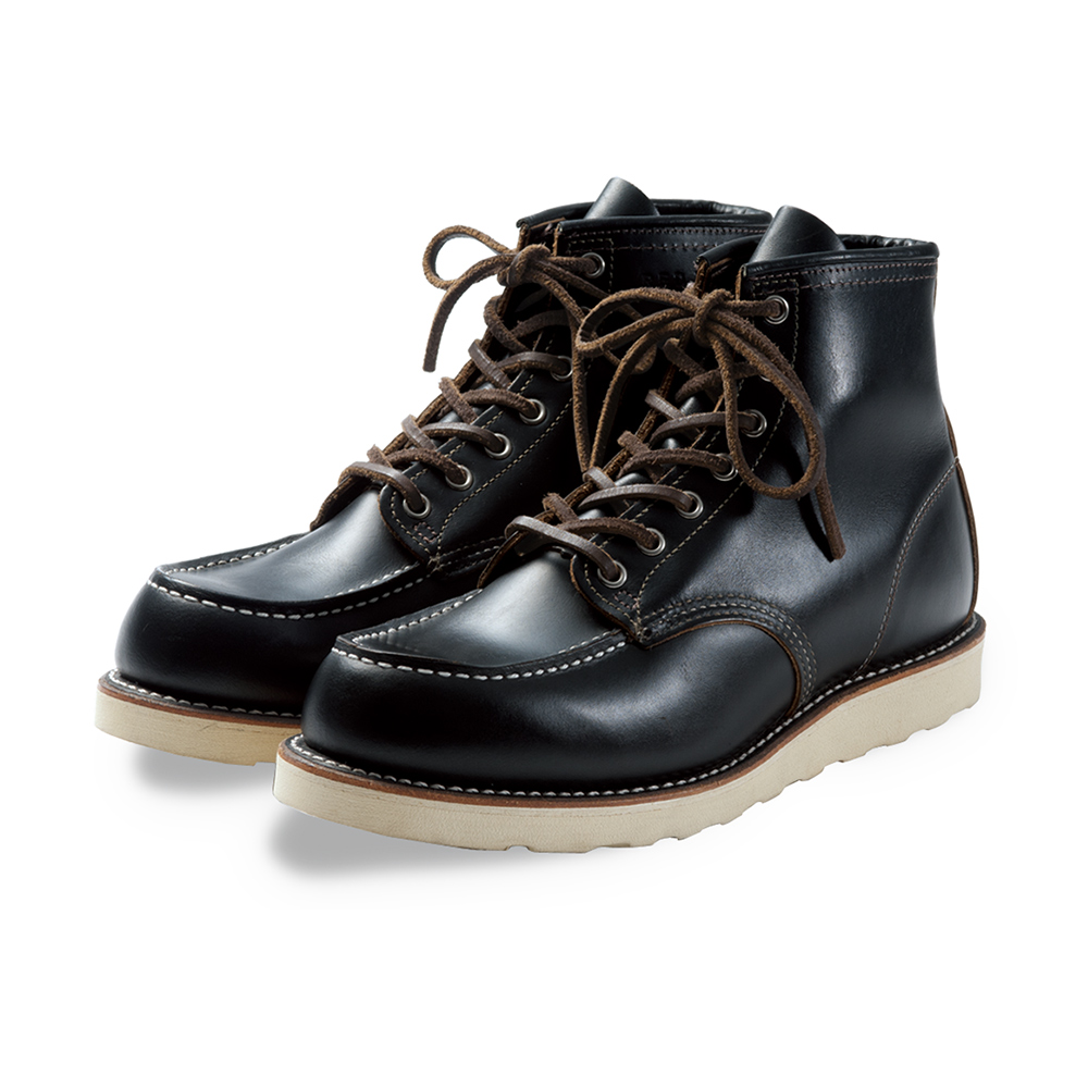 RED WING 9874 Irish Setter / 6