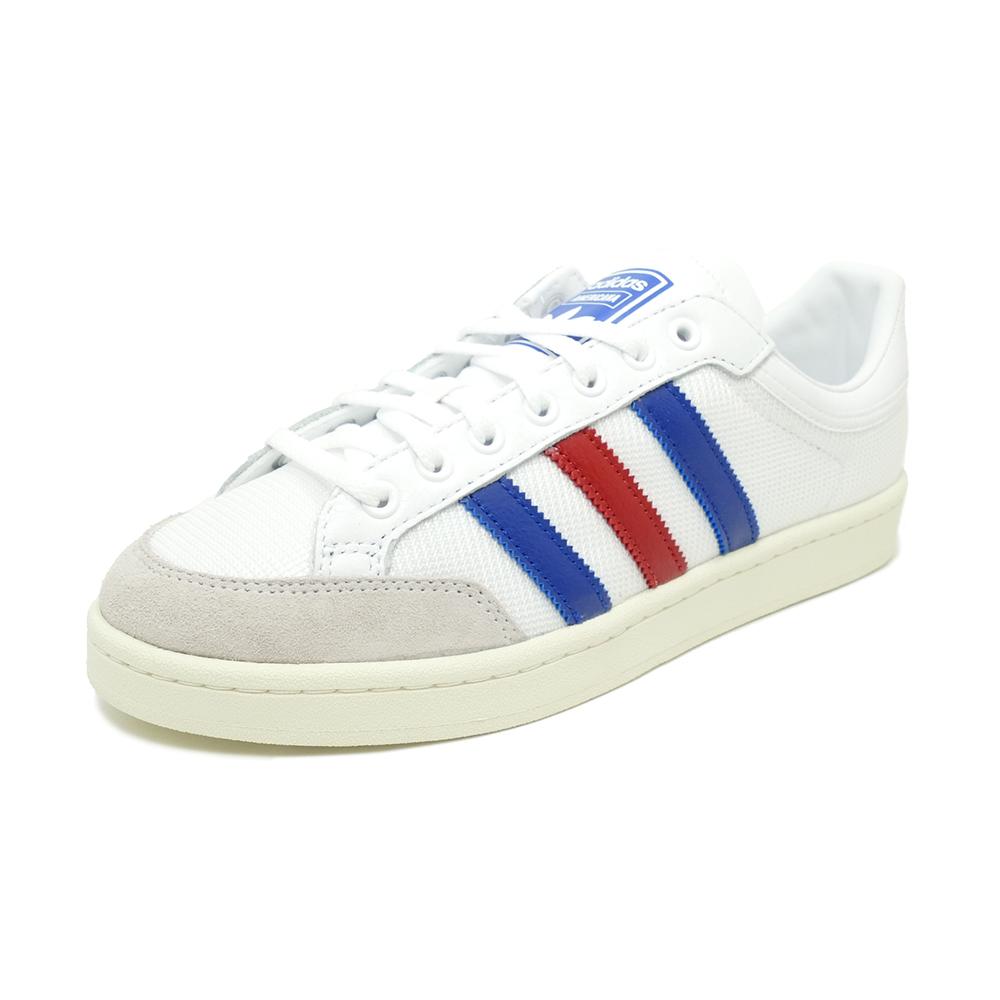 adidas americana shoes
