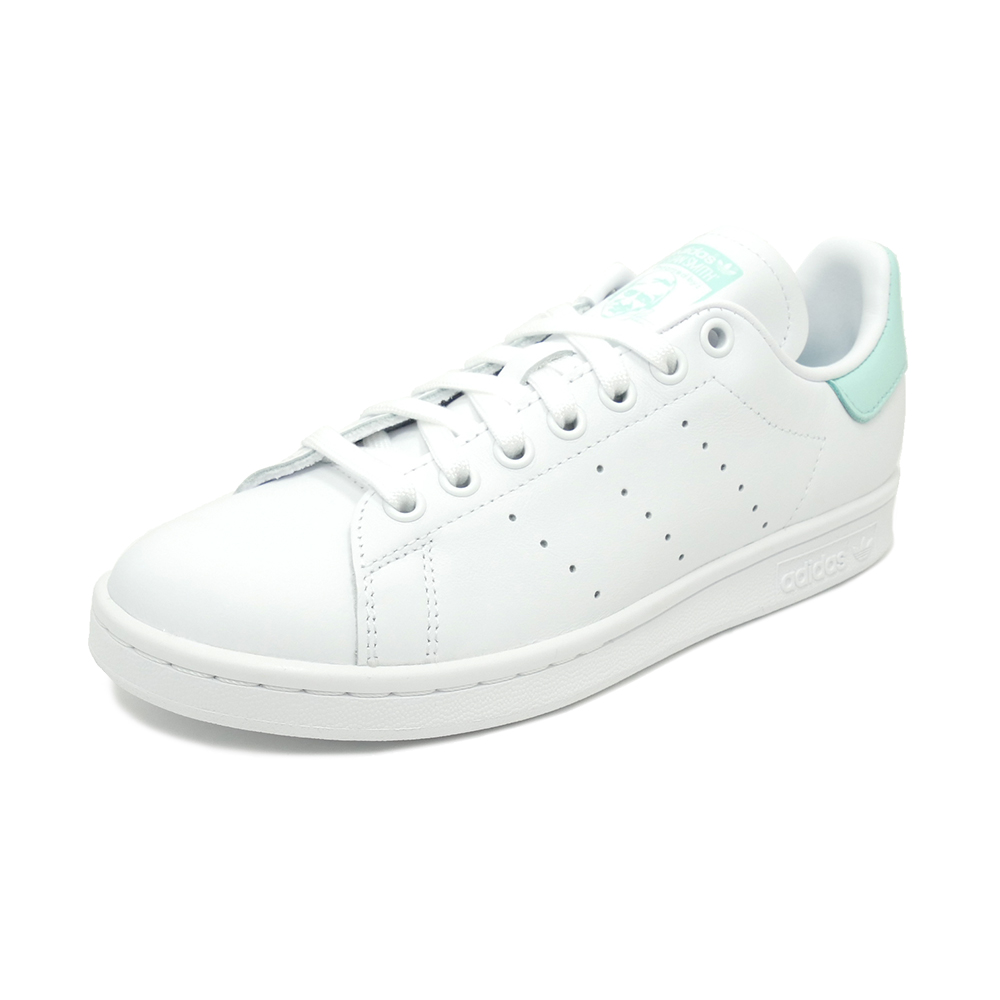 Sneakers Adidas adidas Stan Smith W white Frost mint men gap Dis shoes shoes 19FW