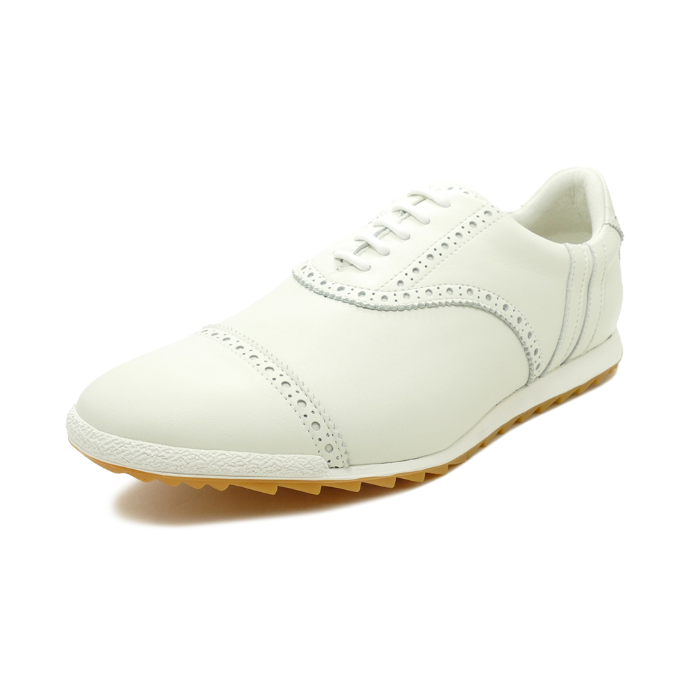 スニーカー パトリック PATRICK カピト・ウォータープルーフWHT ホワイト 720040 メンズ シューズ 靴 20SP