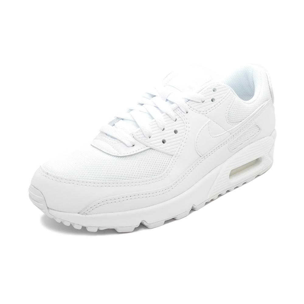 お買い得 新作通販 国内送料無料 国内正規品 スニーカー ナイキ NIKE エアマックス90 メンズ 靴 通常便なら送料無料 ウルフグレー CN8490-100 20SP ホワイト シューズ