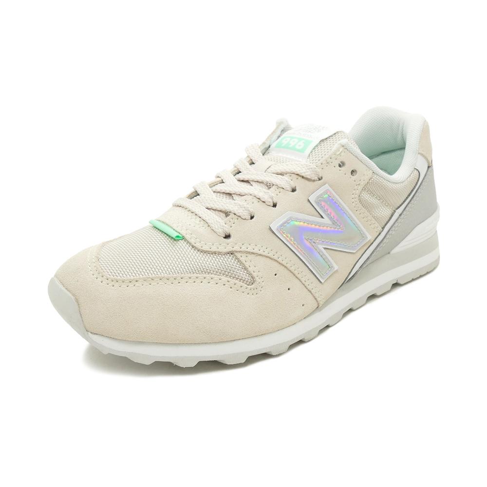 スニーカー ニューバランス NEW BALANCE WL996COA オフ ホワイト WL996-COA NB レディース シューズ 靴 20SS