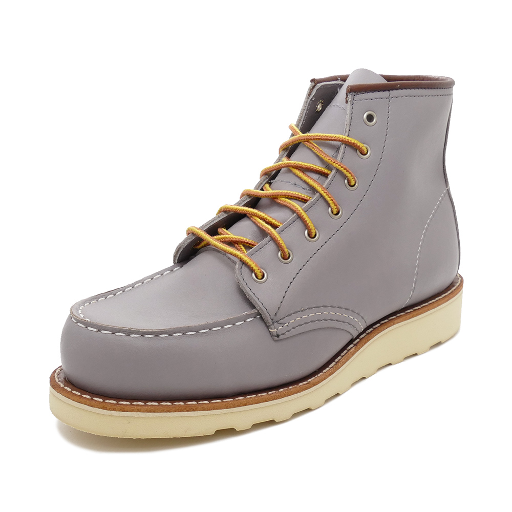 RED WING 3378 ICON 6