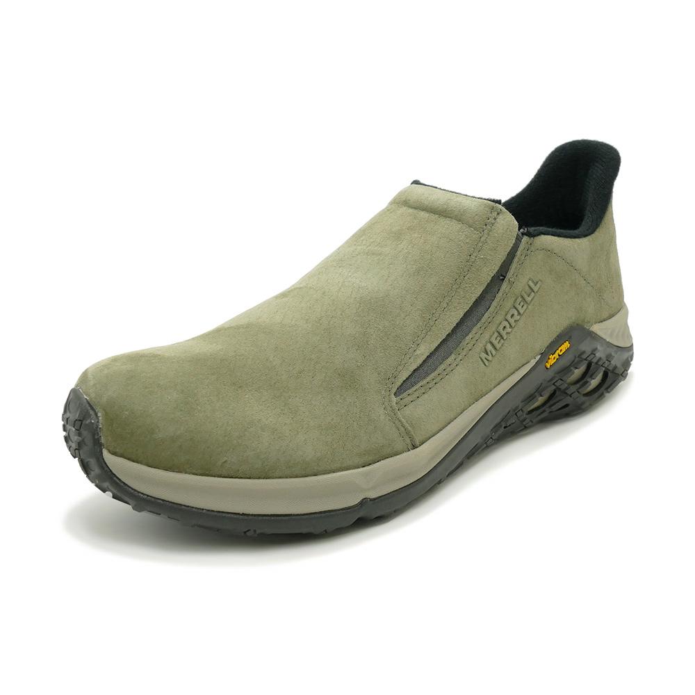 スニーカー メレル MERRELL ジャングルモック2.0 ダスティ オリーブ M94525 メンズ シューズ 靴