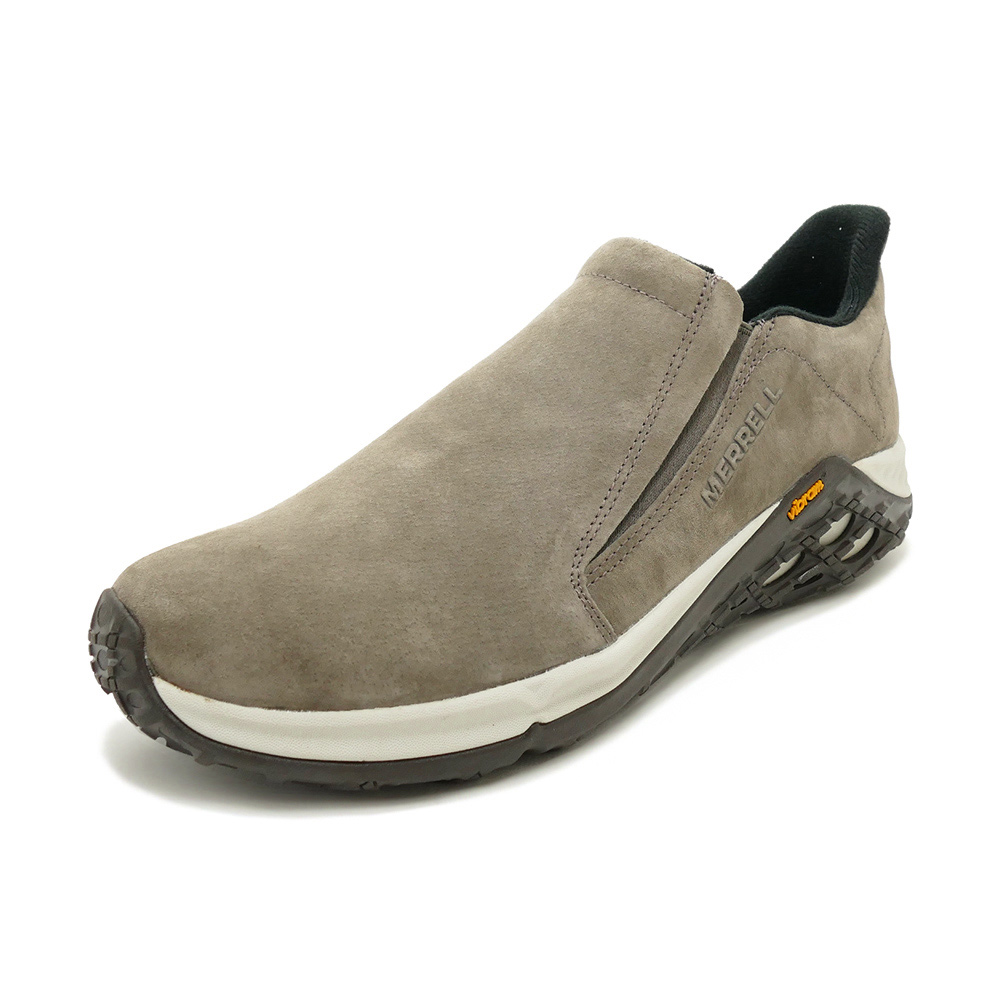 スニーカー メレル MERRELL ジャングルモック2.0 ボウルダー 94527 メンズ シューズ 靴