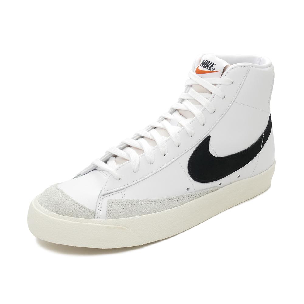 楽天市場】nike blazer hi vntg(靴)の通販
