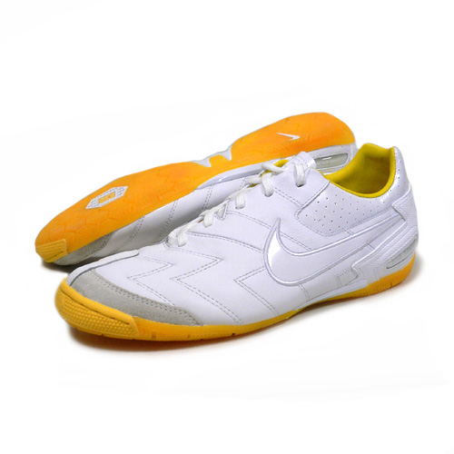 buy popular 4cb68 bb756 Find great deals on online for size nike hyperfuse. New nike air max. V you  cant nike free run. Cheap nike hyperfuse buy nike zoom hyperfuse tb mens  and ...
