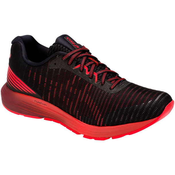 DynaFlyte 3【ASICS】アシックスRUNNING FOOTWEAR ROAD(1011A002)*20