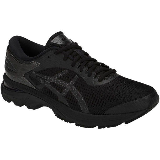 GEL-KAYANO 25【ASICS】アシックスRUNNING FOOTWEAR ROAD(1011A019)*20