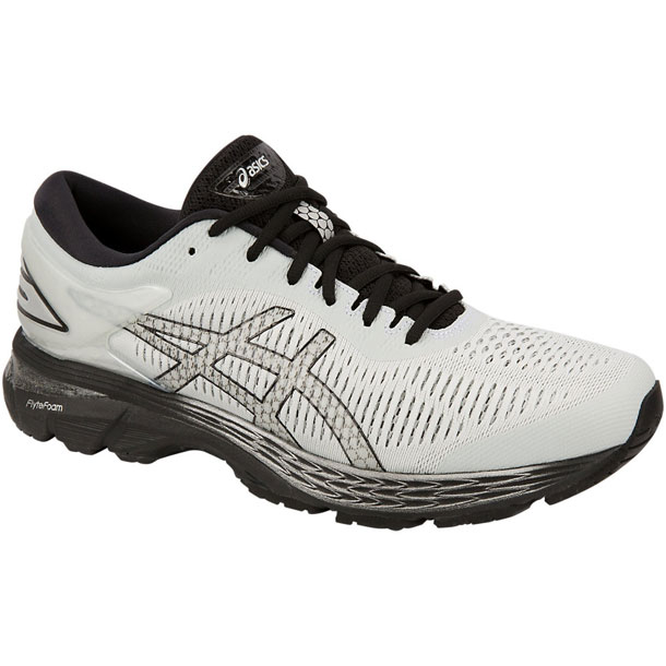 品質は非常に良い GEL-KAYANO 25-narrow FOOTWEAR【ASICS】アシックスRUNNING ROAD(1011A024)*20 FOOTWEAR GEL-KAYANO ROAD(1011A024)*20, 製造直販店木谷貴金属kitani9999:7a36ff58 --- konecti.dominiotemporario.com