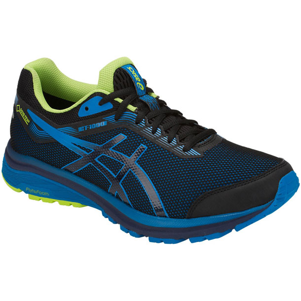 GT-1000 7 G-TX【ASICS】アシックスRUNNING FOOTWEAR ROAD(1011A037)*25