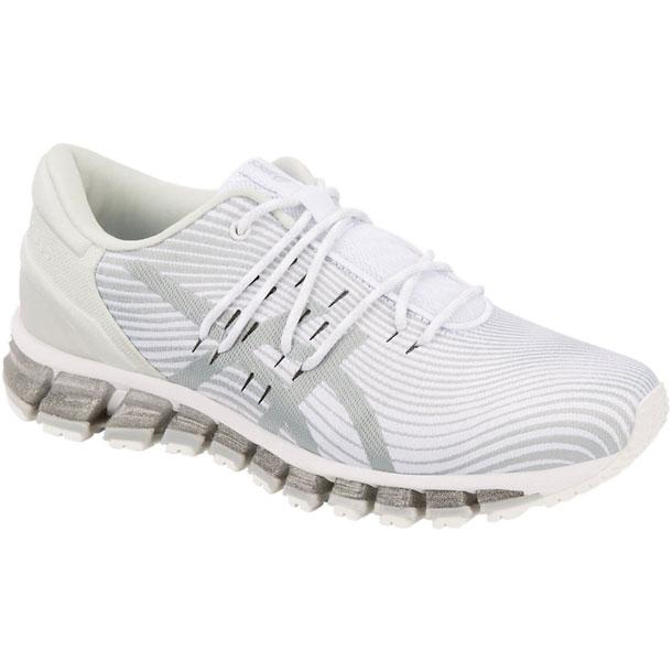 GEL-QUANTUM 360 4【ASICS】アシックスRUNNING FOOTWEAR EASY(1022A029)*26